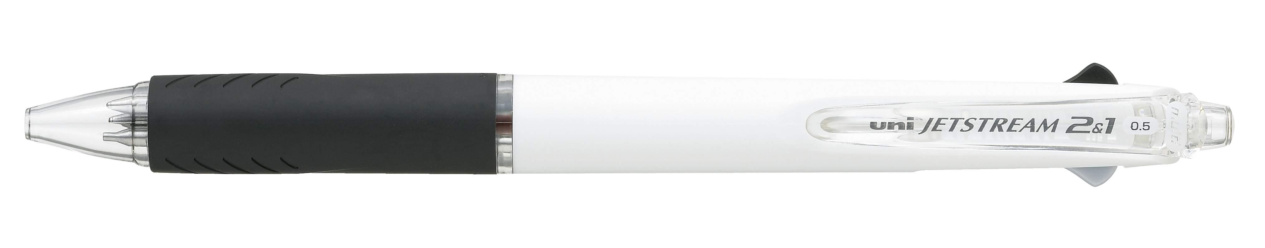 mtMSXE3-500-05.1