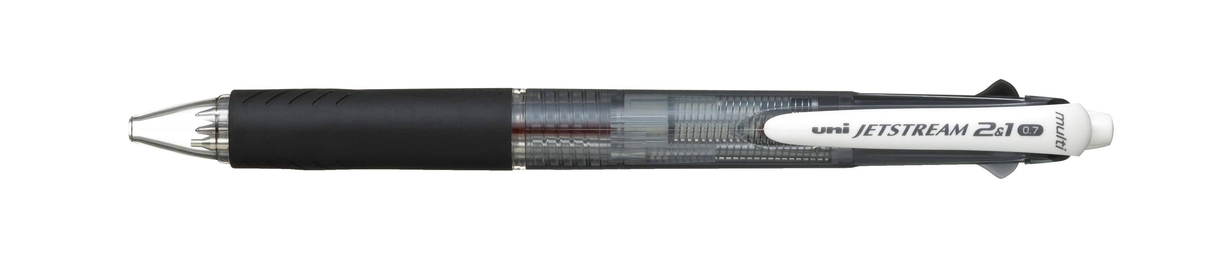 mtMSXE3-500-07.24