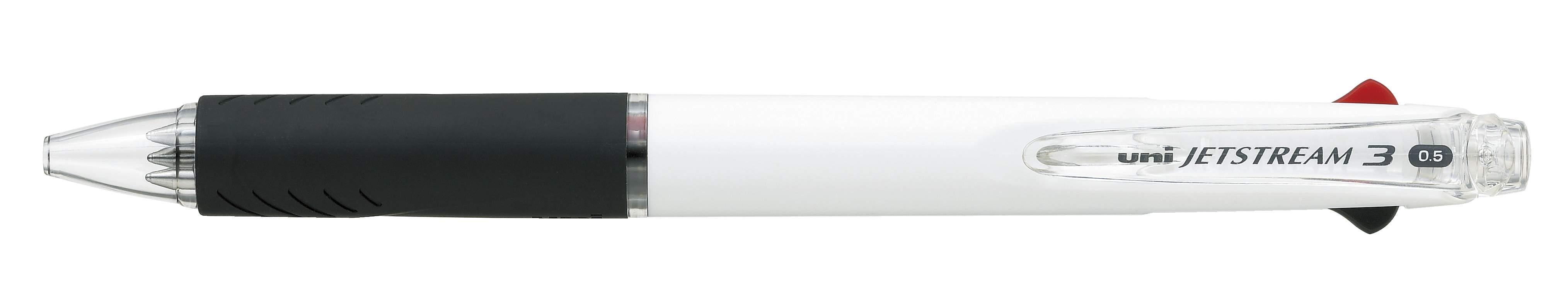 mtSXE3-400-05.1