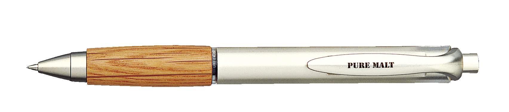 mtUMN-515.70