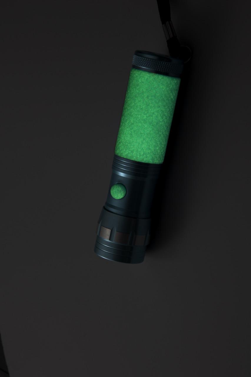 SC-1125