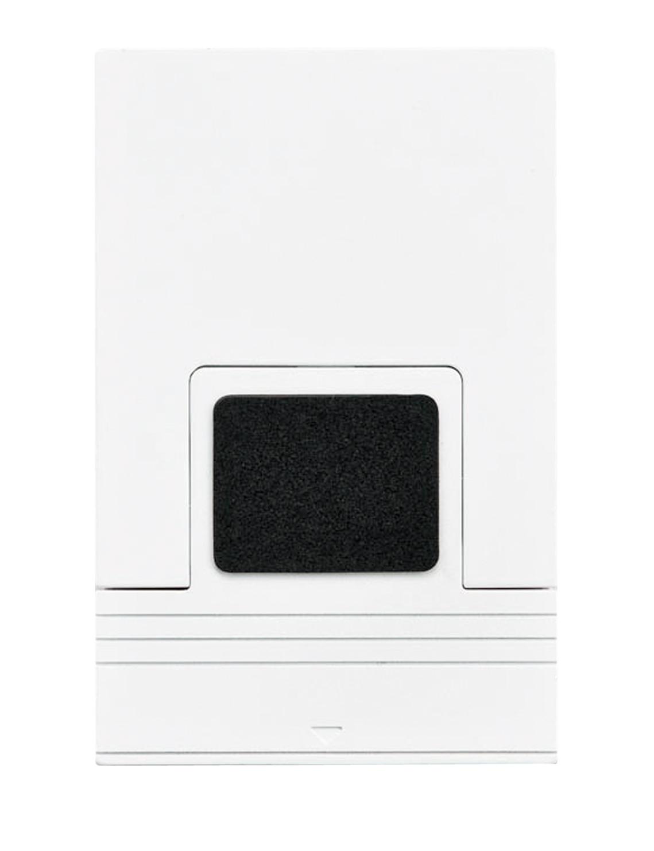 mc-FC053