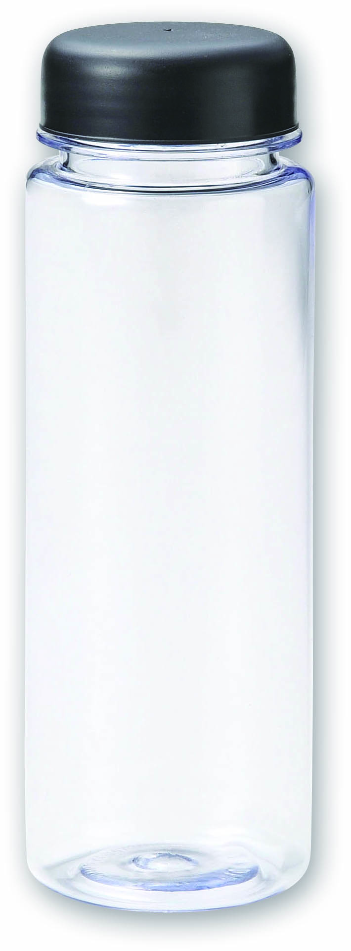 koV010304