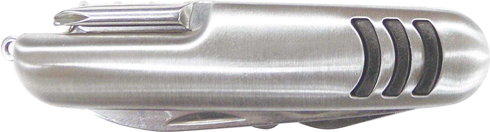 koV010235