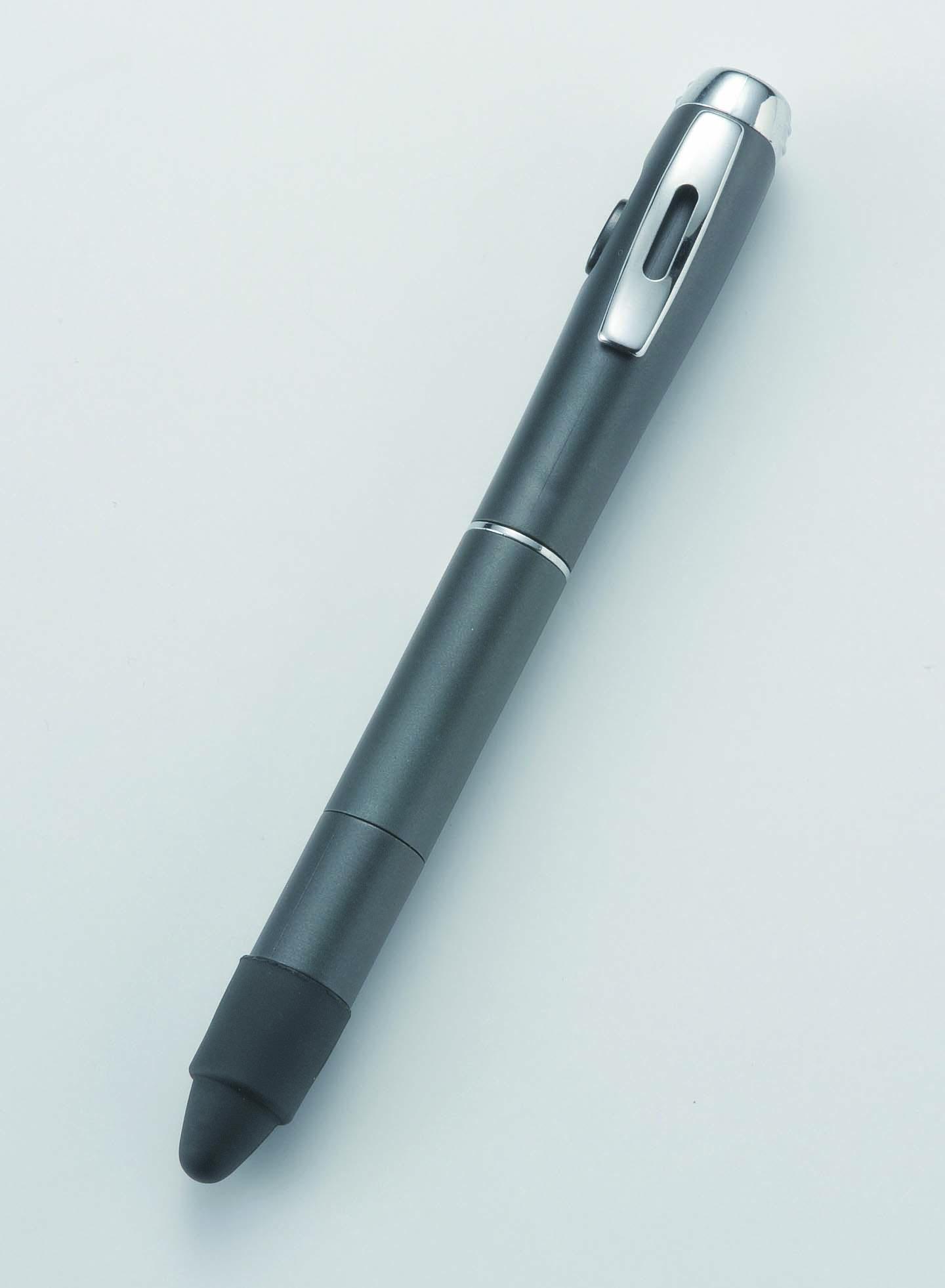 koV010297