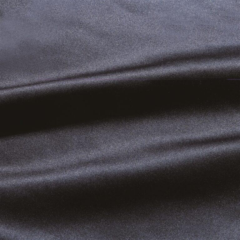 sd213302