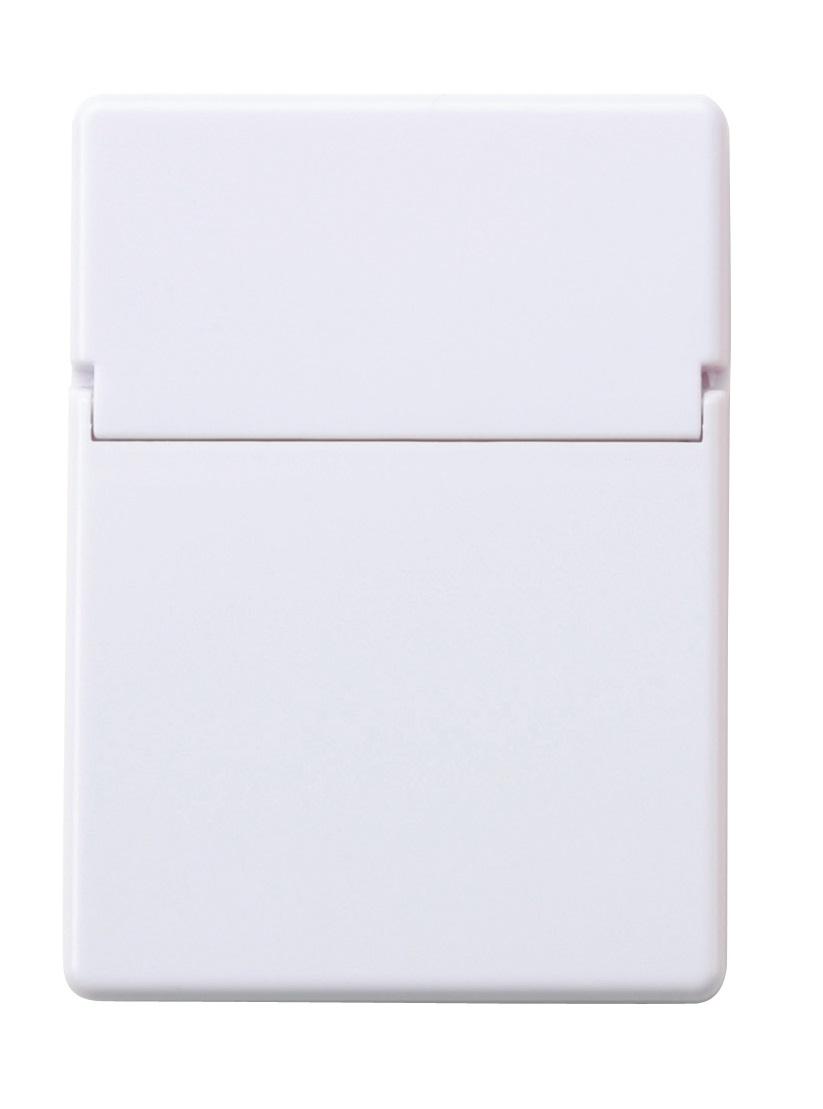 ko-V010323