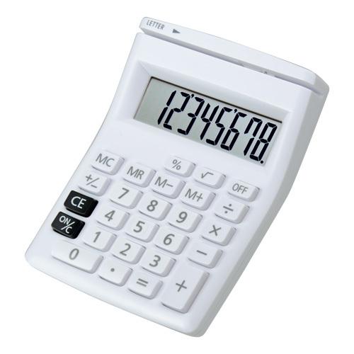 hr032349