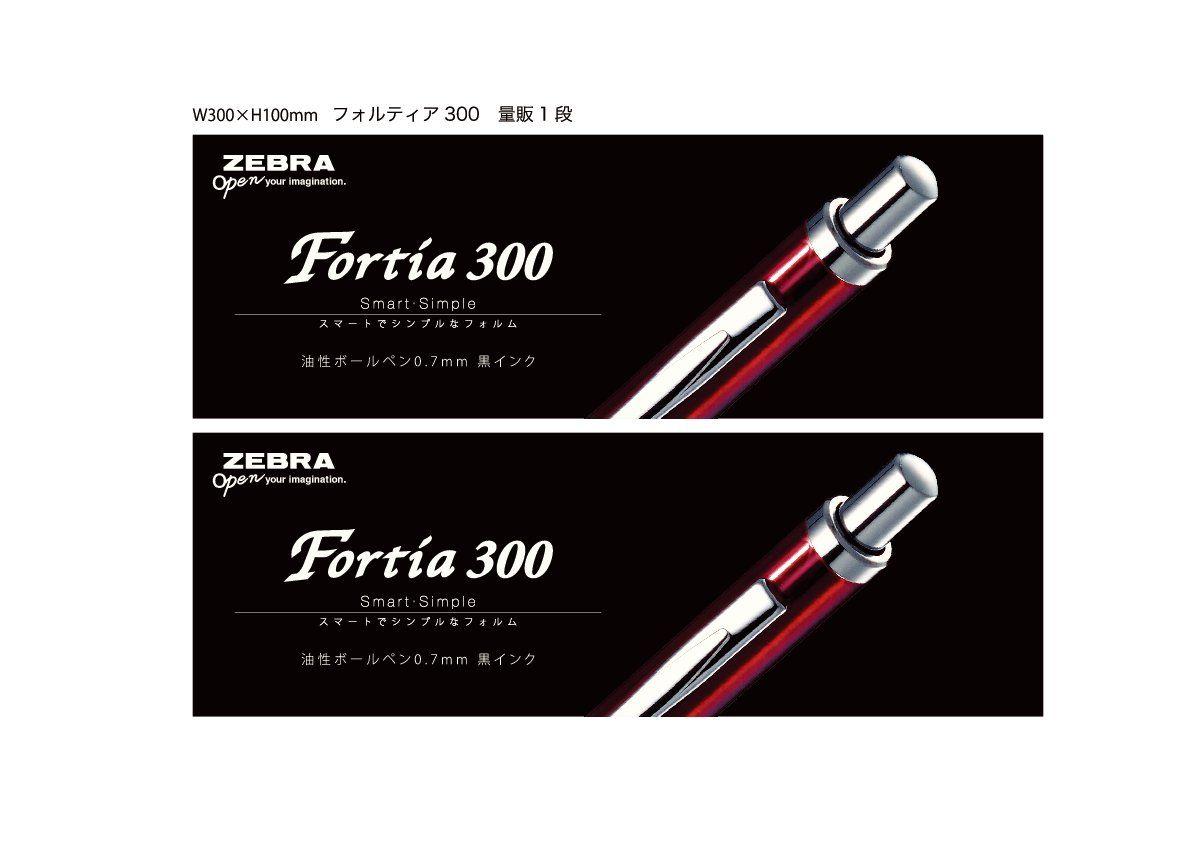 ZEBRA-BA80
