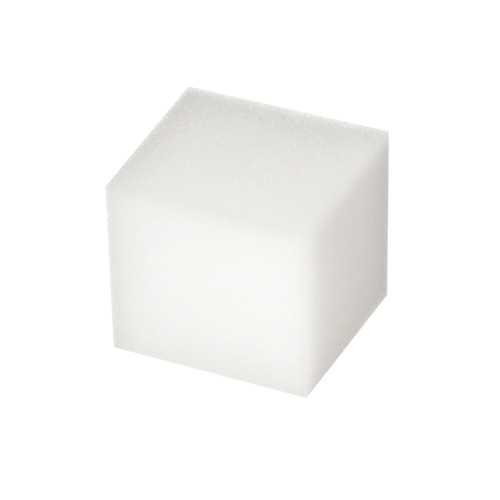 ri0205501