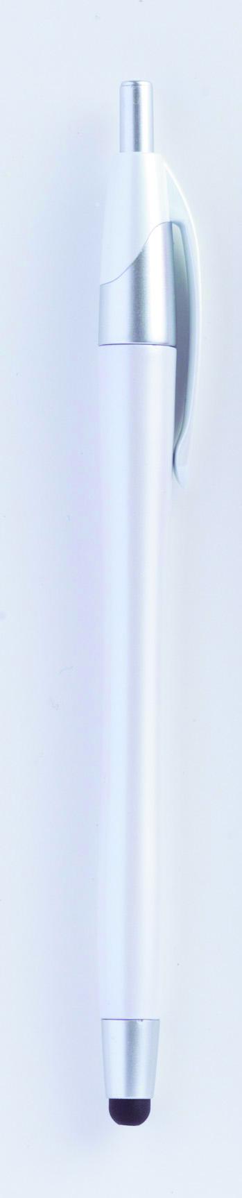 sd143347