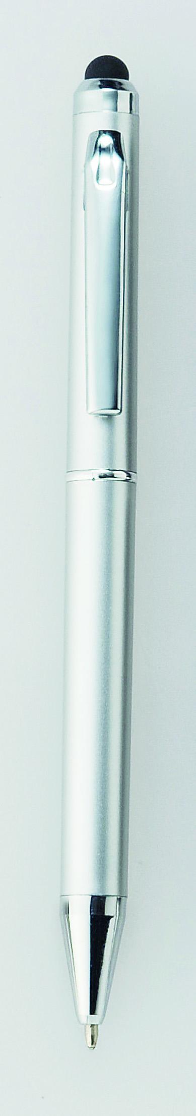 koV010193