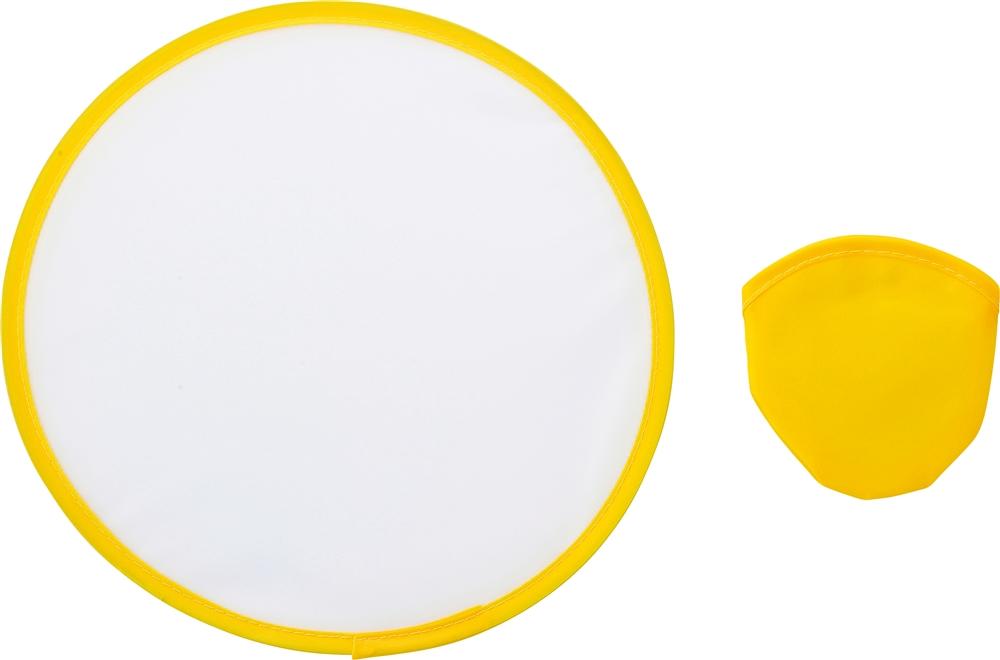 koV010278