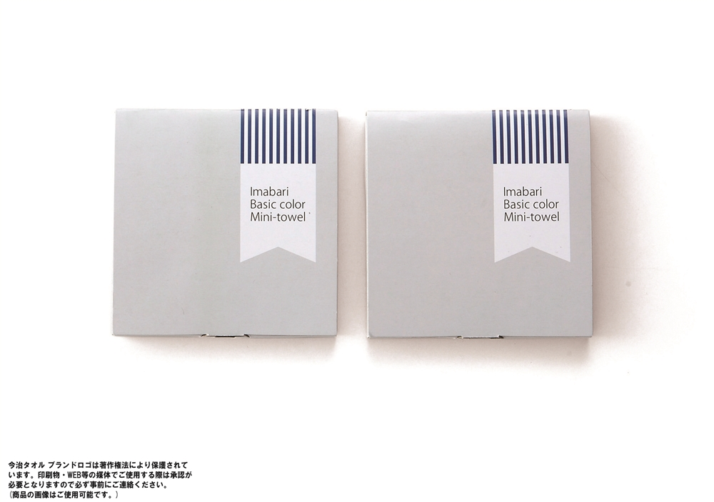 sd213017