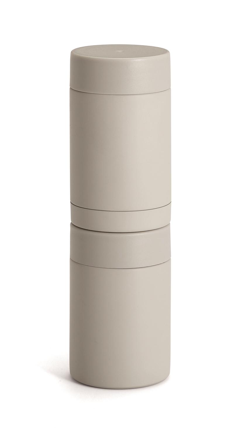 sd215381