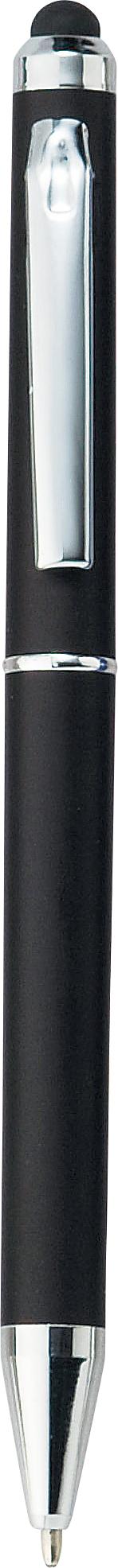 ko-V010193