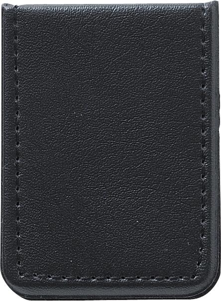 ko-V010255