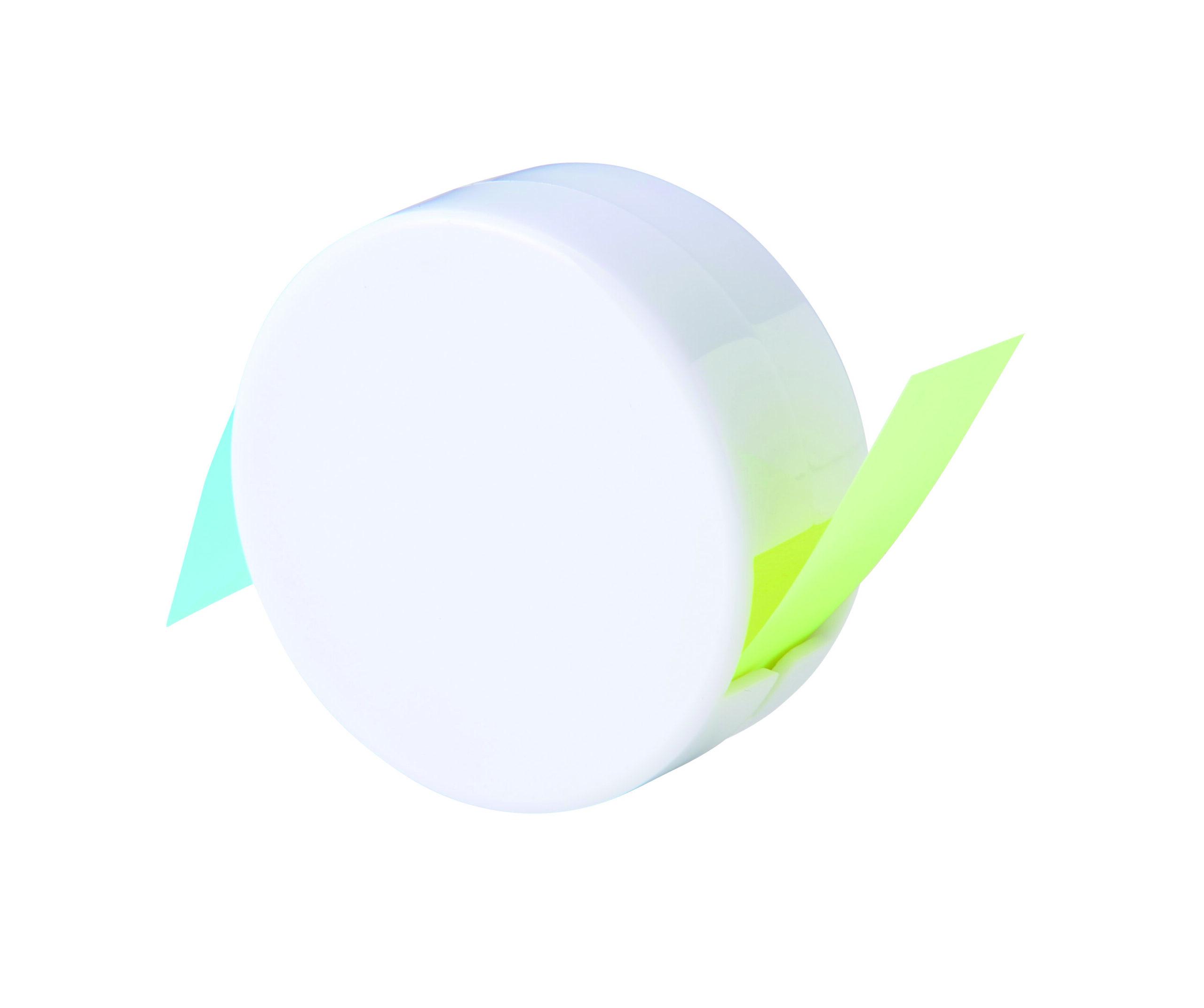 ko-V010368